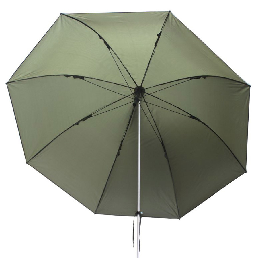 AquaLock Umbrella