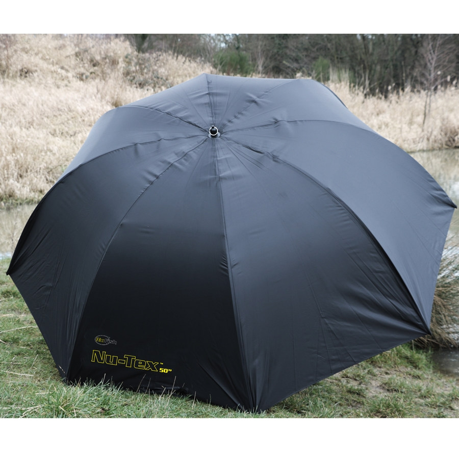 Nu-Tex Umbrella