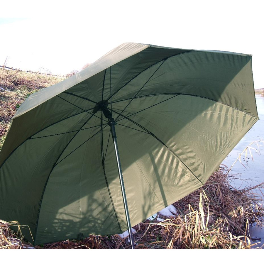 "Nylon Umbrella 45"" or 50"""